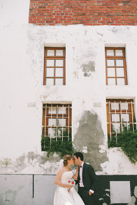 first-look-Genevieve-and-Alistair-Vrede-en-Lust-South-Africa-wedding-shot-by-dna-photographers-72