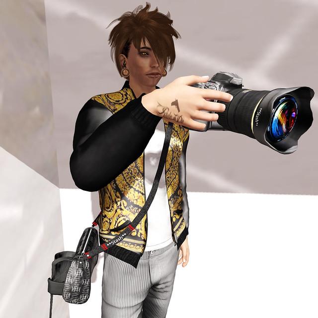 Stash camera (1)