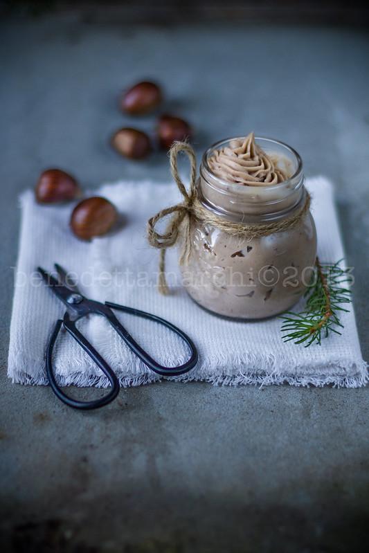 ricetta-mousse-vegana-castagn-vaniglia
