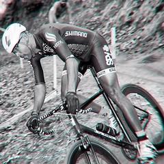 Turkey Trot Cross #bike #bikeracing #cyclocross