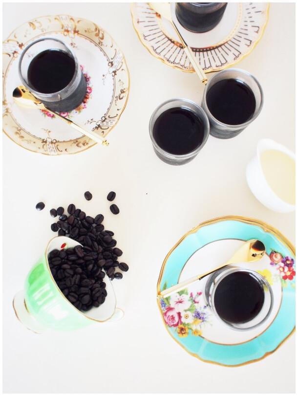 CSC_CoffeeJelly_01