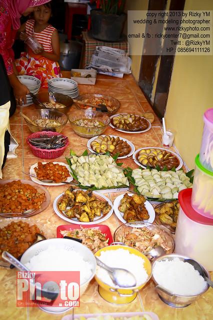 jasa foto makanan surabaya