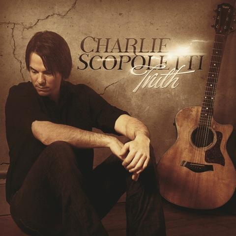 charlie_scopetti