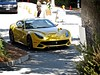 Ferrari F12 Berlinetta Pebble Beach 6