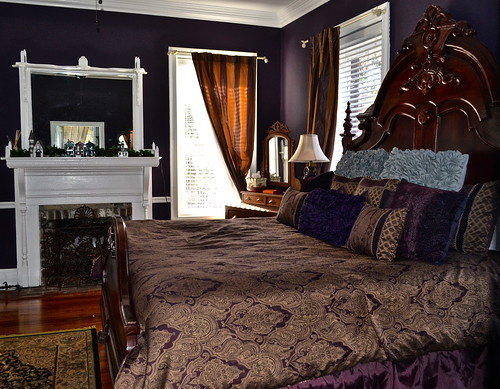bed and breakfast in st. augustine