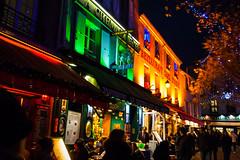 @ Montmartre