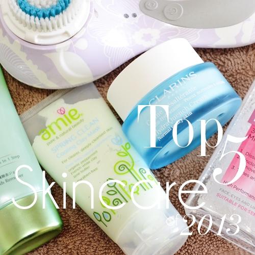 Top_Skincare_2013