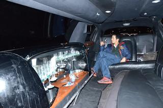 Limousine05