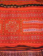 LP Market fabrics-4a
