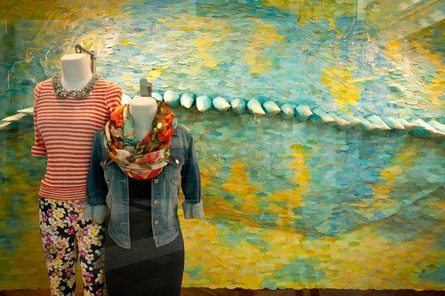 anthropologie-display-backdrop