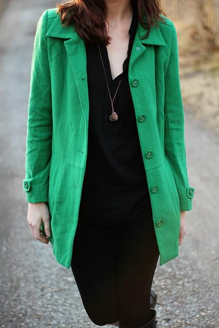 green-coat4