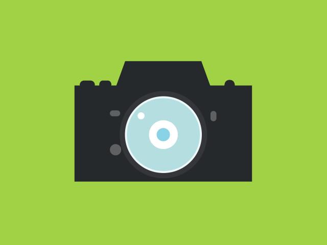 camera_640_480_RD1_1