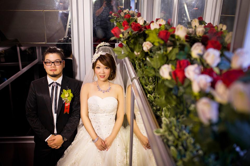 婚禮紀錄-419.jpg