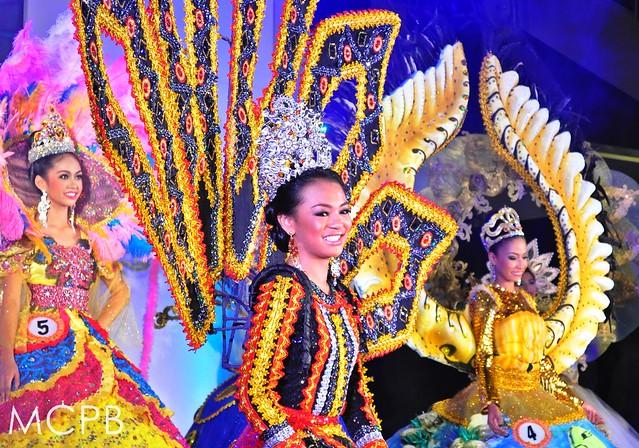Daniel Padilla Rocks Sinulog 2014 At Waterfront Cebu - Where Is Cebu