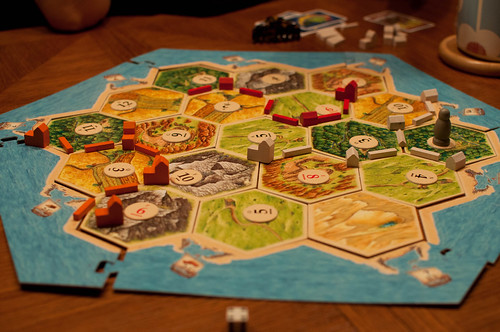 three player catan