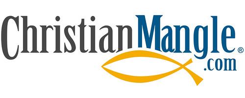 Christian Mangle