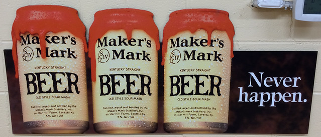 makers-mark-beer