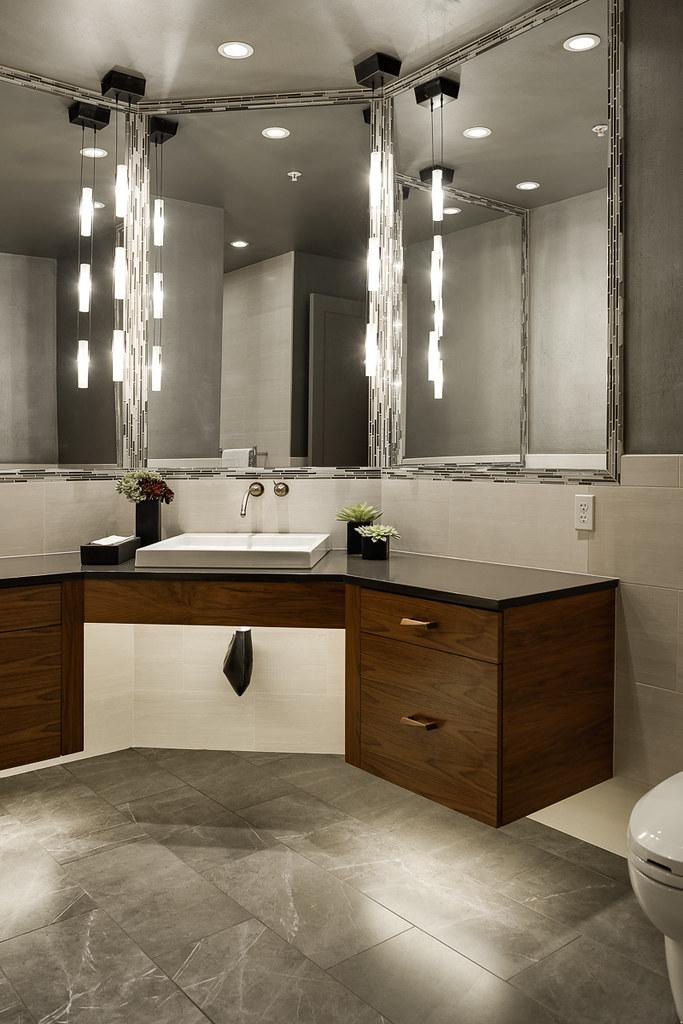 Bathroom Remodeling Ideas Bathroom Remodel Gallery