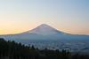 Photo:富士山 By kawamura shin