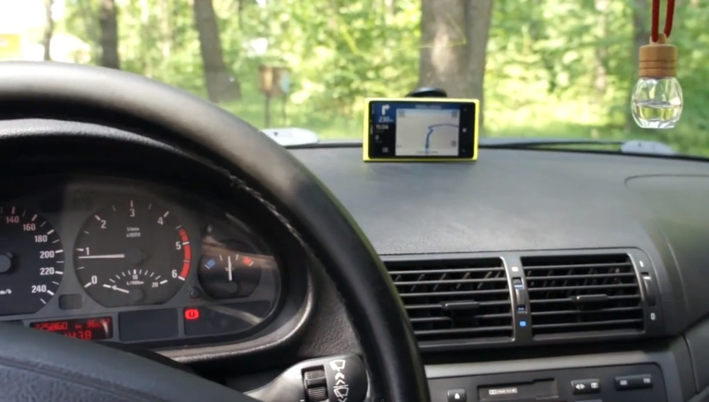 Cheap Custom Smartphone Car Bike Mount Diy Guide