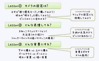 photo-lesson-3