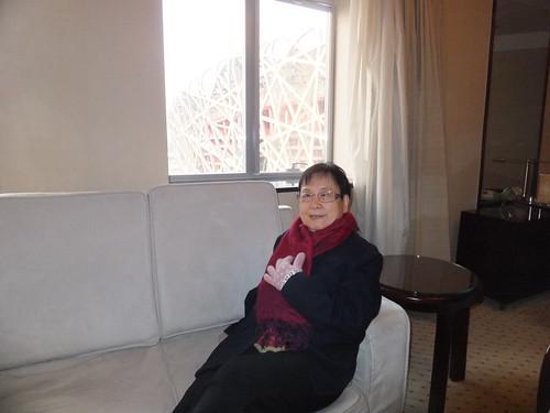 北京海峽兩岸美食文化論壇 025