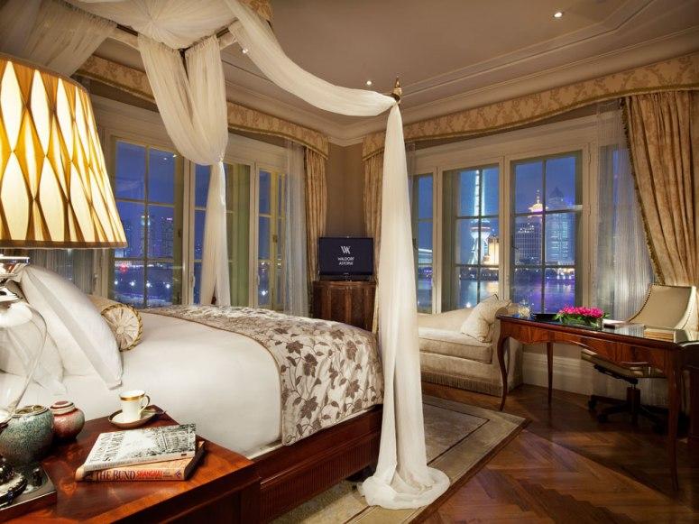 amazing-hotels-11