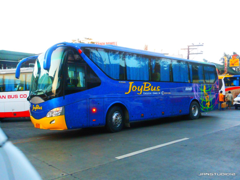Image result for joy bus + victory liner