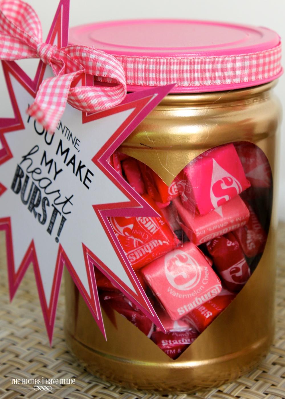 Starburst Valentines-014