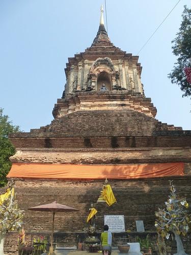 TH-CM-Wat Lok Molee (21)