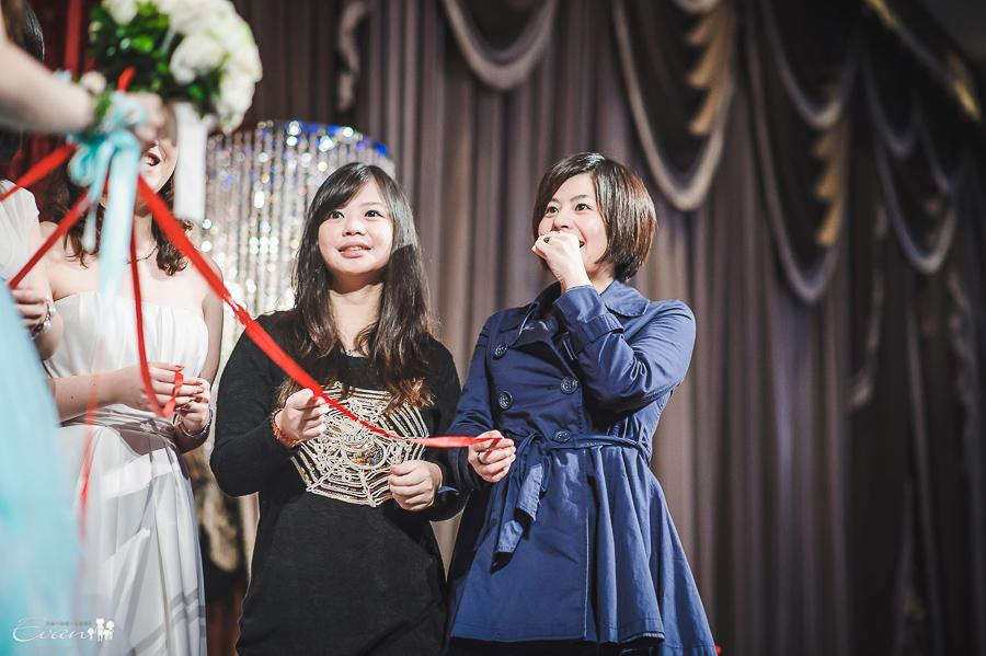 宇能&郁茹 婚禮紀錄_283