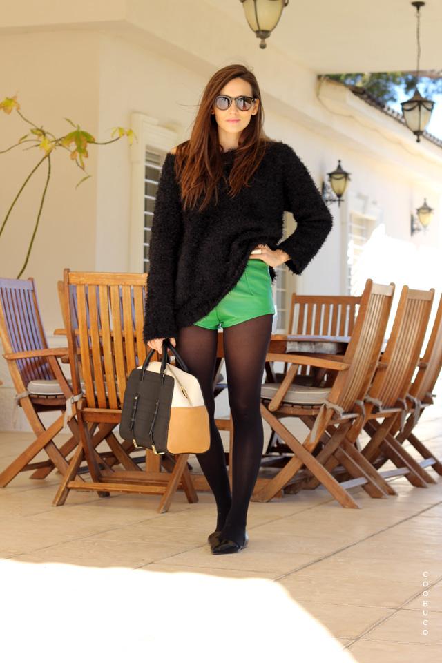 moda fashion coohuco 1