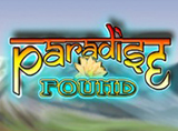 Online Paradise Found Slots Review