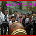 Tokyo marathon 2014