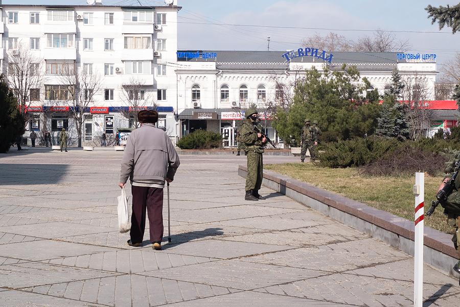 Simferopol_2_02