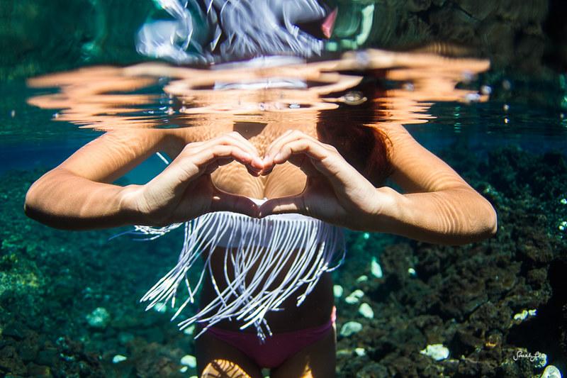 sarahlee_heart_shape_underwater_fringe.jpg