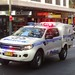 NSW Police by ampledriving