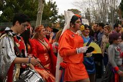 Carnaval Isla14