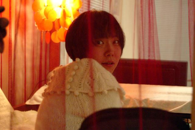 Maki (2006)