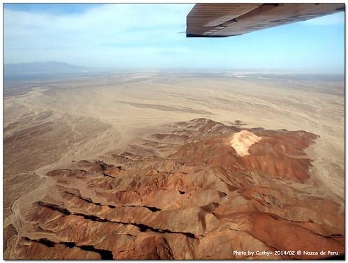 Nazca-19