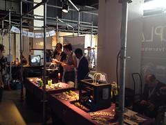 Mini Maker Faire Eindhoven