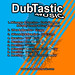 DUBTASTIC 5th birthday mixcd 1 backcover copy