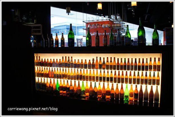Brova Beer (5)