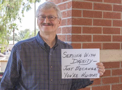 Joe Switalski, Chief Of Business Development - Foundation For Senior Living