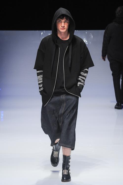 FW14 Tokyo KIDILL004_Duncan Proctor(Fashion Press)