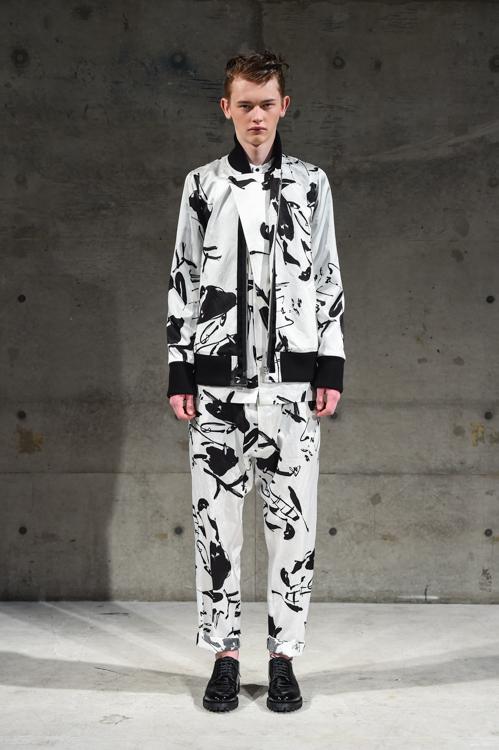 FW14 Tokyo Sise016_Robbie McKinnon(Fashion Spot)