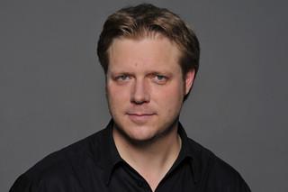 Christoph Gedschold 1