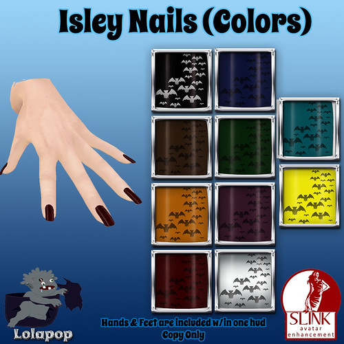 Lolapop-IsleyNails(colors)-Ad