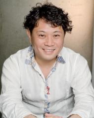 140414(1) -《聲優道》長篇專訪「岩田光央」第1回:人生第一次體驗到戲劇表演的美妙快感,是在小四! 1