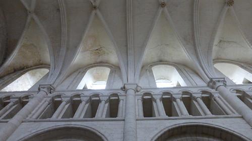 675 Abbaye St-Georges, Saint-Martin-de-Boscherville